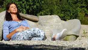 Miyom varken menopoza girilir mi?