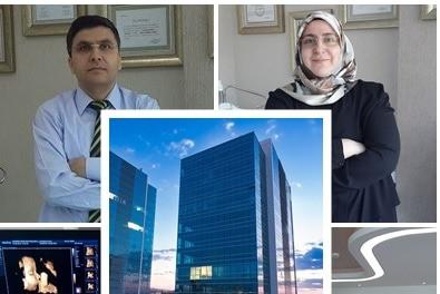 Jinekolog Ankara
