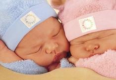 ankara tüp bebek hizmetlerimiz