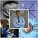 Jinekolog Doç. Dr. Aydın Köşüş (1).jpg