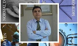 Ankara Tüp Bebek Doktoru Doç. Dr. Aydın Köşüş.jpg