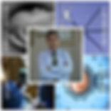Jinekolog Doç. Dr. Aydın Köşüş.jpg