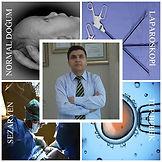 Ankara tüp bebek uzmanı Doç. Dr. Aydın Köşüş.jpg