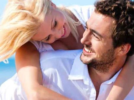 Erkeklerde Hpv Virüsü Testi Nasıl Yapılır?