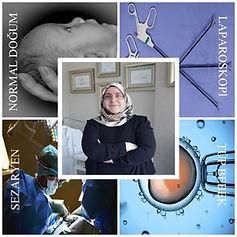 Ankara Tüp Bebek Doktoru Doç. Dr. Nermin Köşüş.jpg