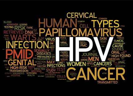 hpv virüsü tedavisi