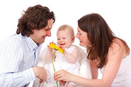 Ankara tüp bebek tedavisi