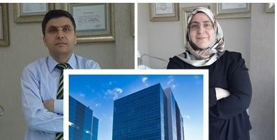 Ankara jinekolog doktor