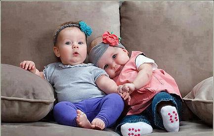 tüp bebek fiyatları ankra