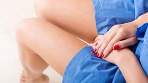 Hamilelikte Genital Siğil Tedavisi