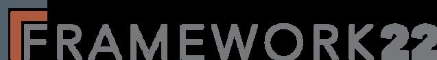 Framework 22 Logo