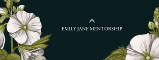Emily Jane Inc Facebook Header