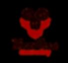 nove-voce-logo.png