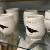 trainwreck raven ceramic mug.jpg