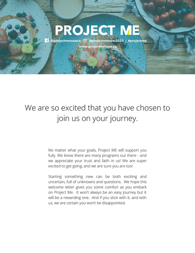 Project ME Welcome Kit.png