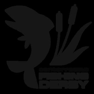 Centerra Gold Fishing Derby Logo