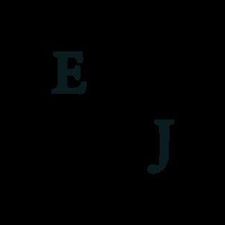 Emily Jane Inc Logo Variation