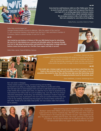 2016 Annual Report_Page_18.jpg