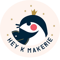 The Makerie_2.png
