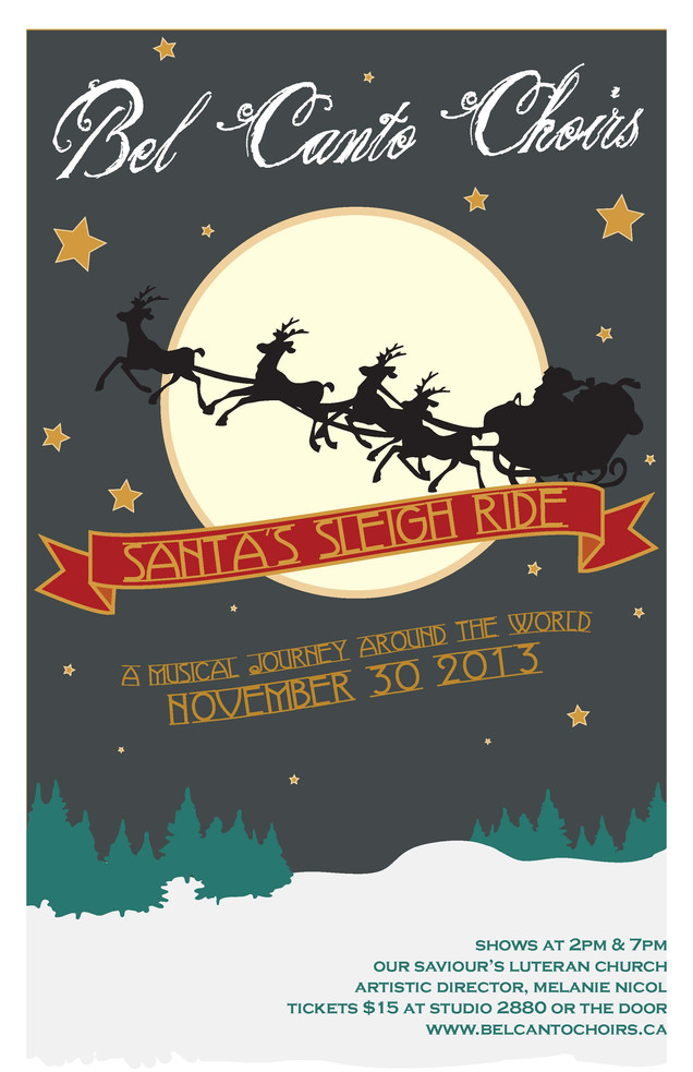 santas-sleigh-ride-poster.jpg