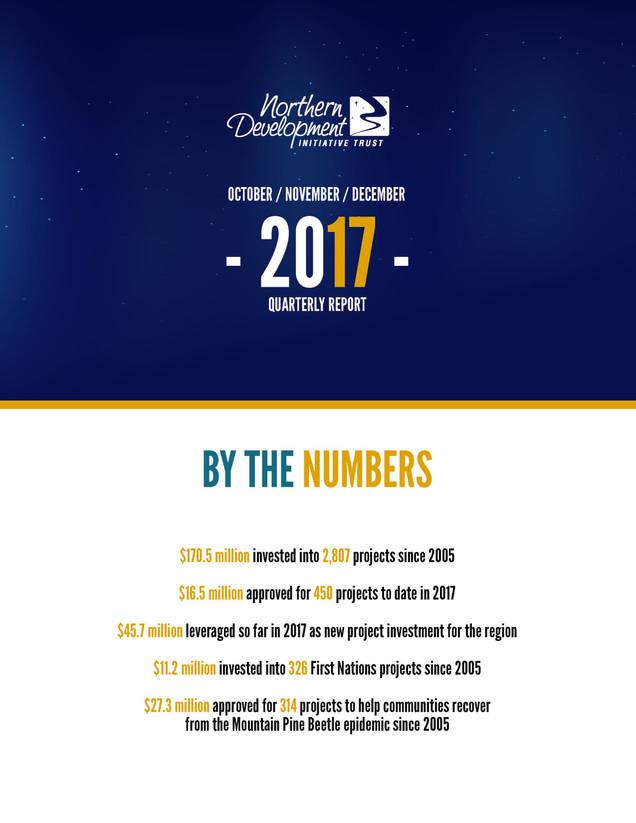 2017-October-December-Quarterly-Report_P
