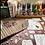 Thumbnail: Sendak Artist's Roll - Peg & Awl