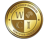 momentum coaching WCI certification badg
