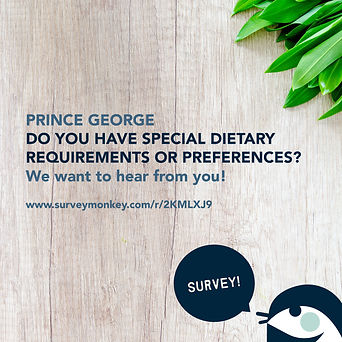 dietary requirement survey.jpg