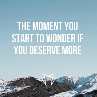 momentum - you deserve more.png