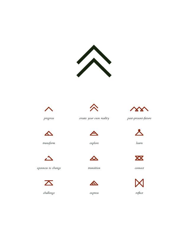 Emily Jane Inc Runes