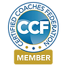 momemntum coaching CCF member badge.png