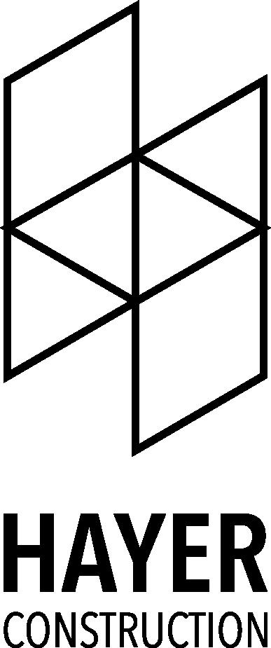 Hayer Construction Logo