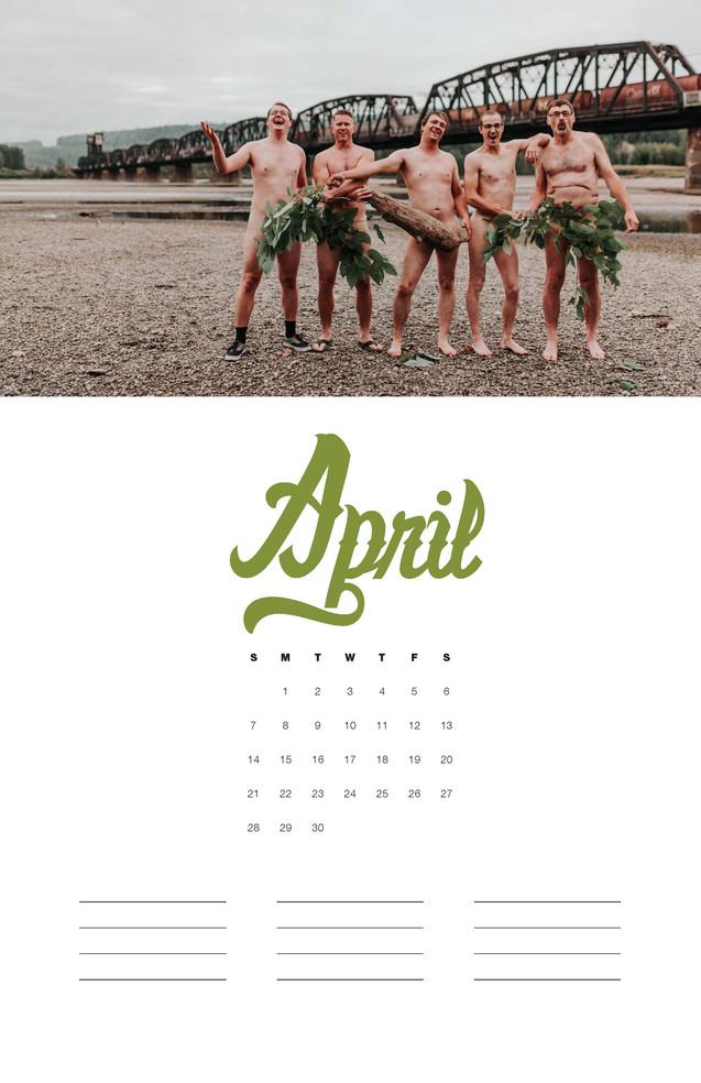 Nove Broce Calendar lr_Page_05.jpg