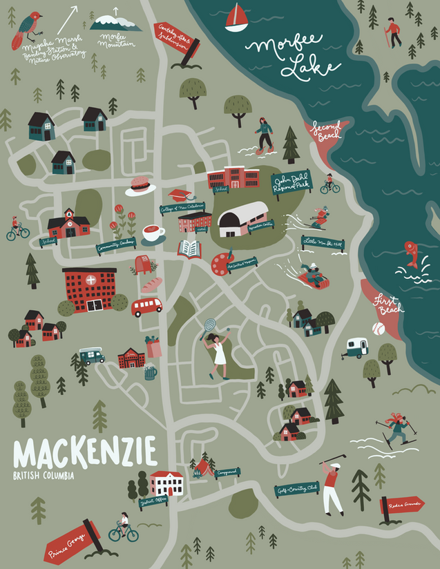 mackenzie bc illustrated community map.p