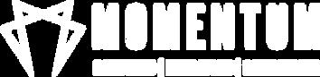 Momentum-Logo-Wht-Rev-Horzt.png