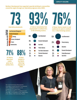 2016 Annual Report_Page_11.jpg