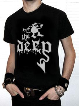 tshirt-logo DEVIL K.jpg