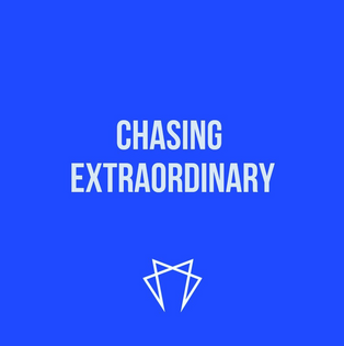 momentum - chasing extraordinary.png