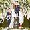 Thumbnail: Digital Family Illustration