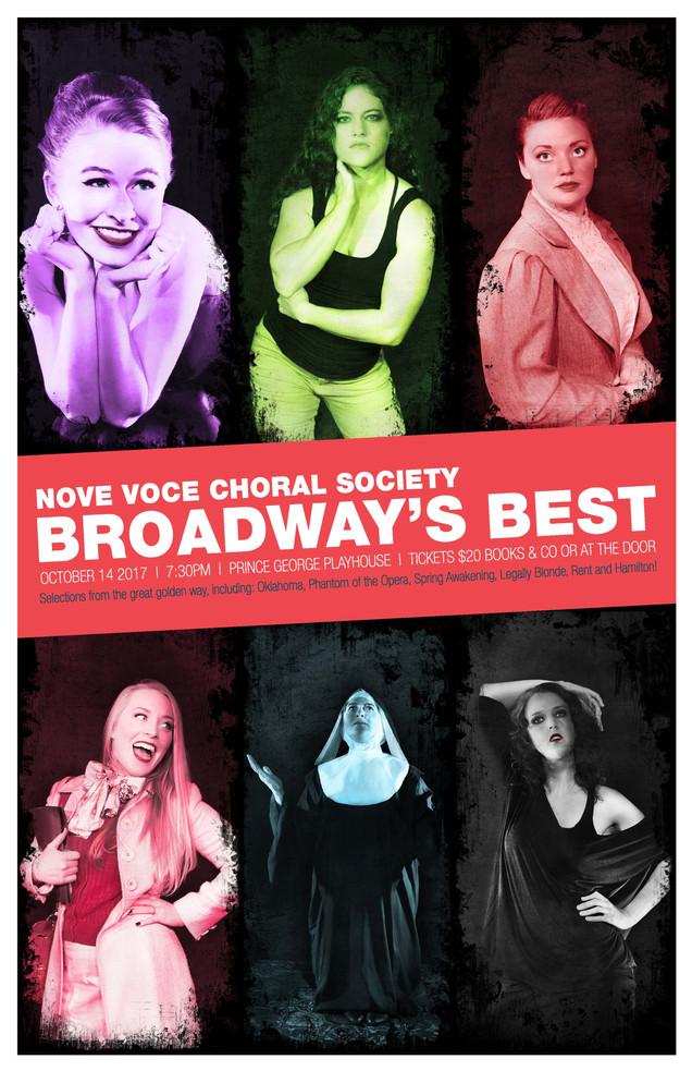 2017 Fall Broadway's Best Poster.jpg