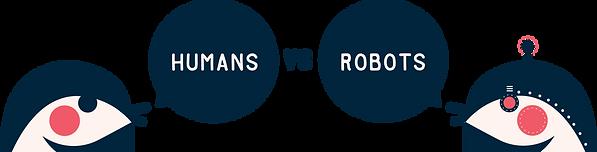 humans.vs.robots.png