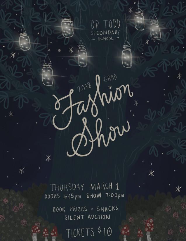fashion show tickets.jpg