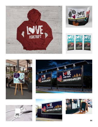 2017-Love Northern BC-Brand-Guide_Page_4