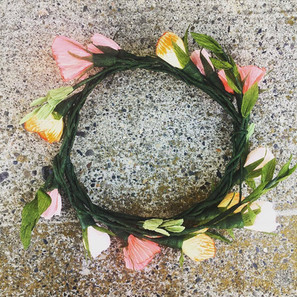 the makerie floral crown.jpg