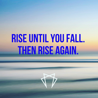 Momentum - rise until you fall again.png