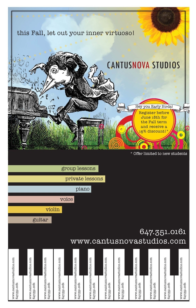 Poster_tabloid_spring.jpg