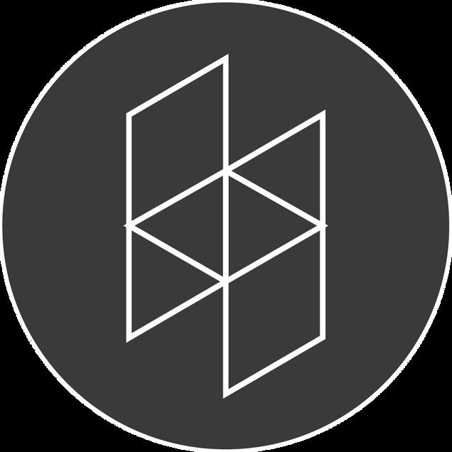 Hayer Construction Favicon/Social profile