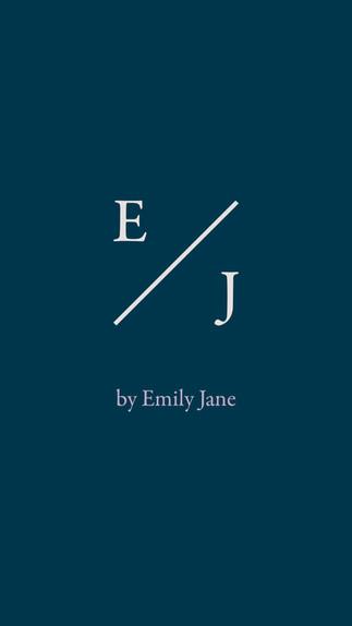 Emily Jane Inc Instagram Story