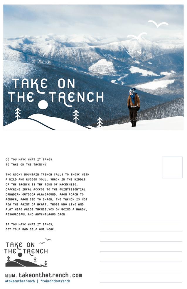 TOTT Postcard 2-1.png