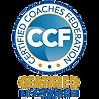 momentum coaching CCF life coach certifi